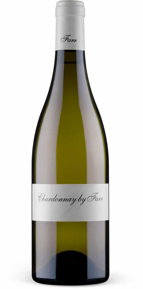Chardonnay by Farr