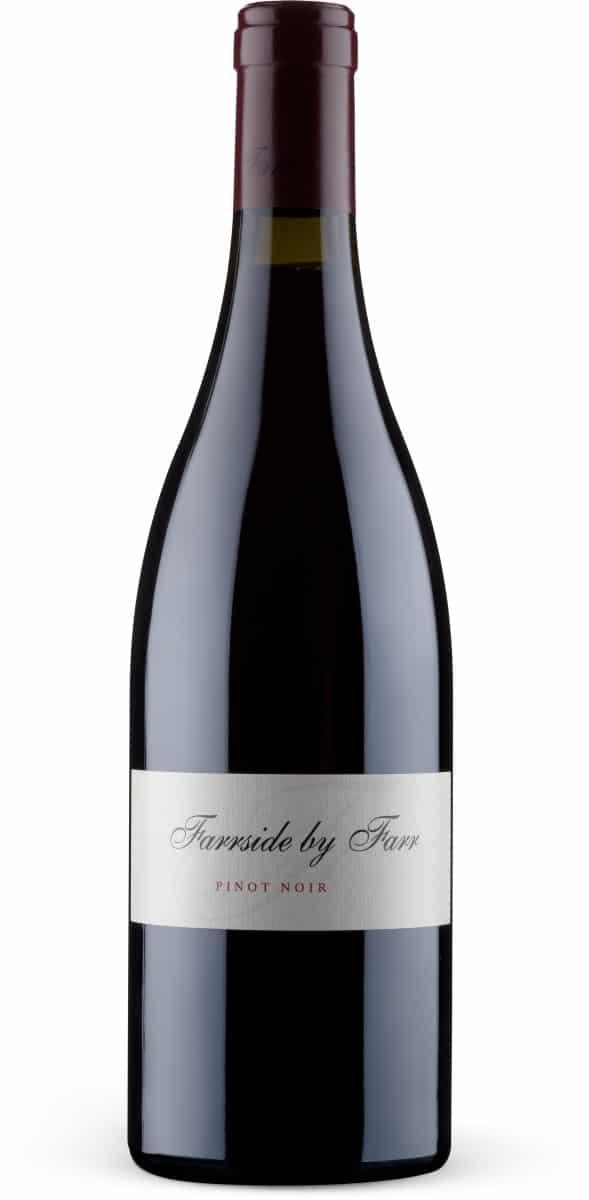Farrside Pinot Noir