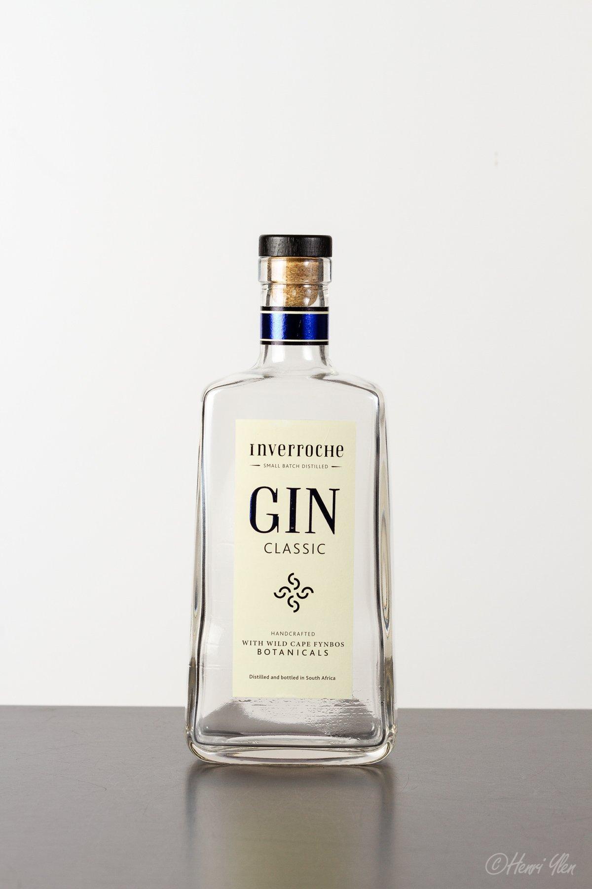 Gin Inverroche Classic