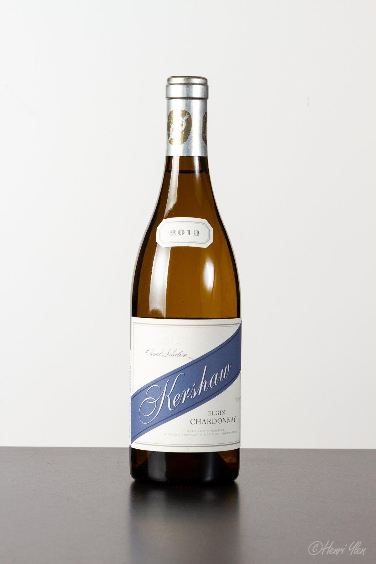 Kershaw Chardonnay