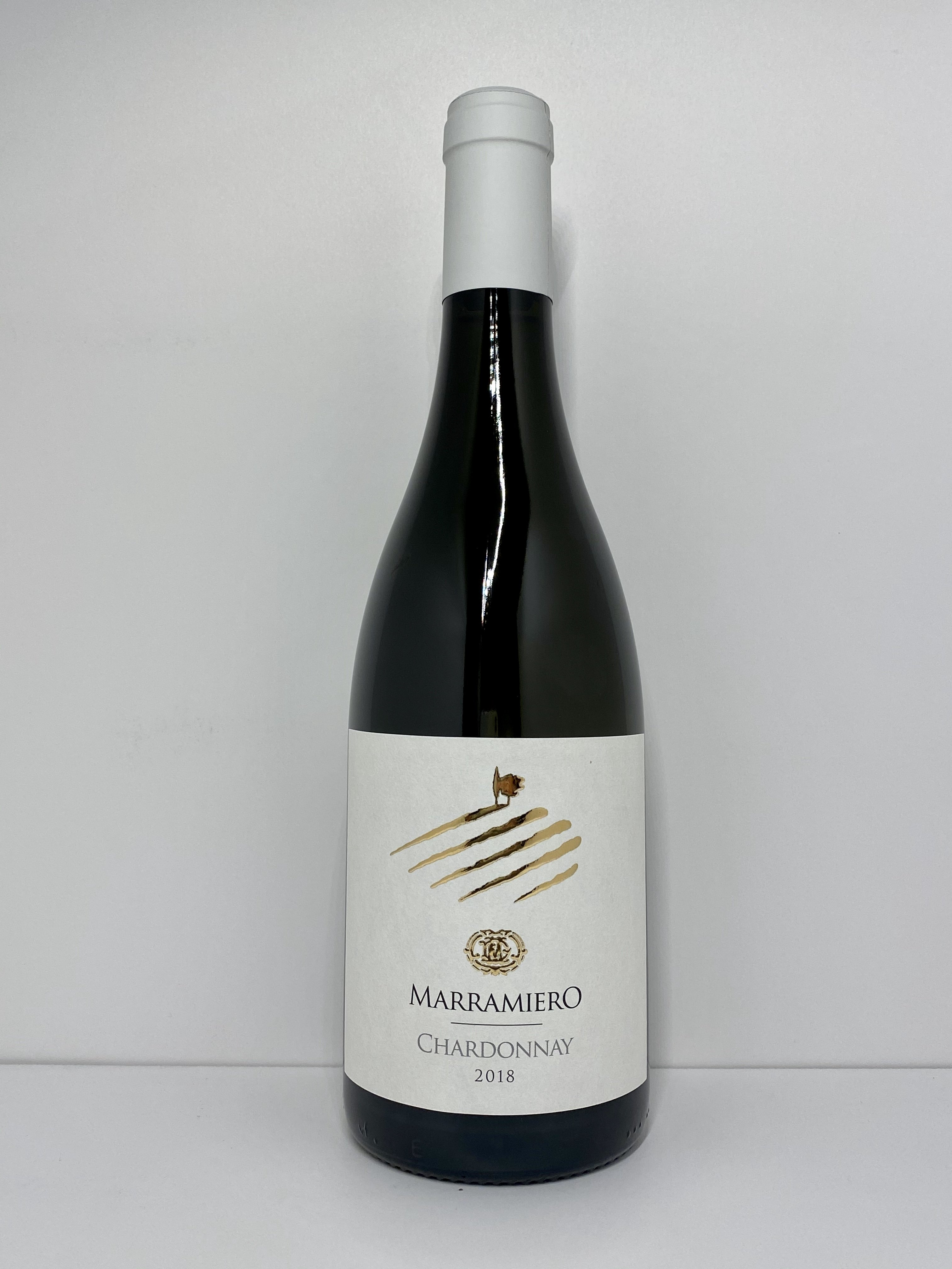 Marramiero Chardonnay