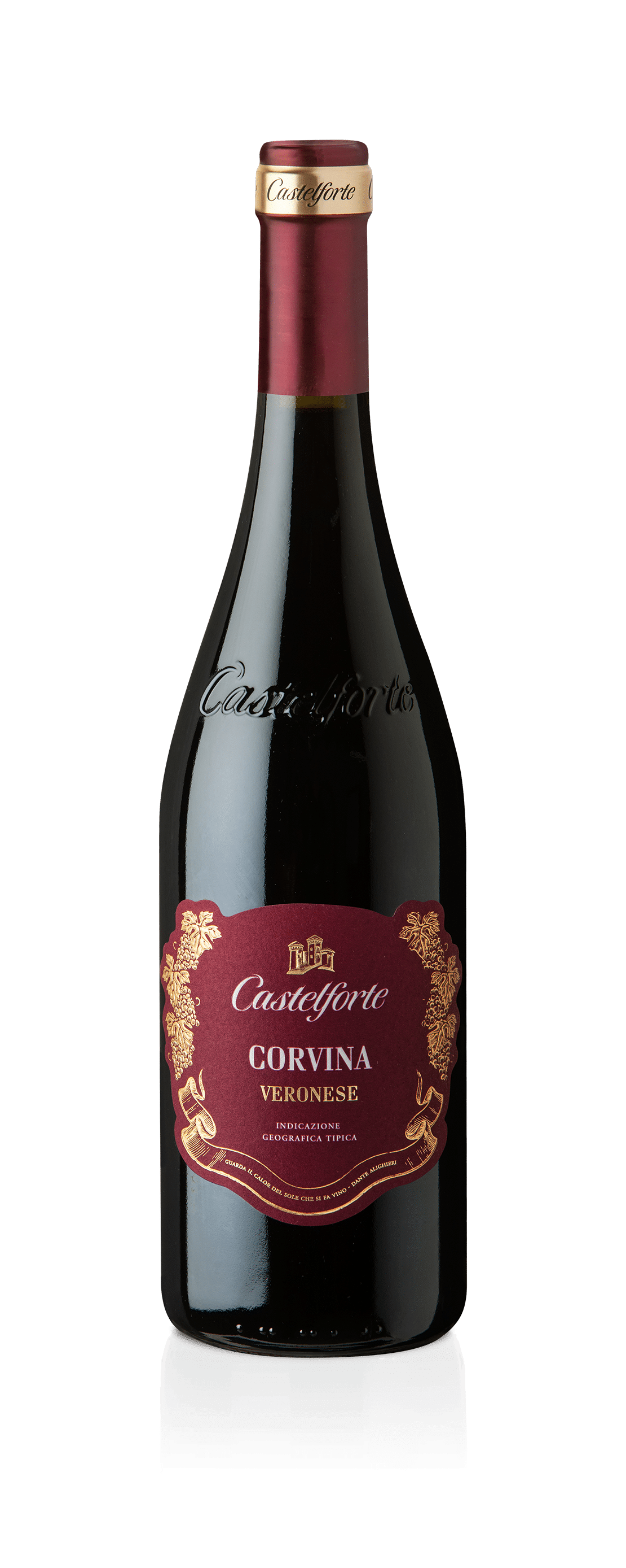 Castelforte Corvina