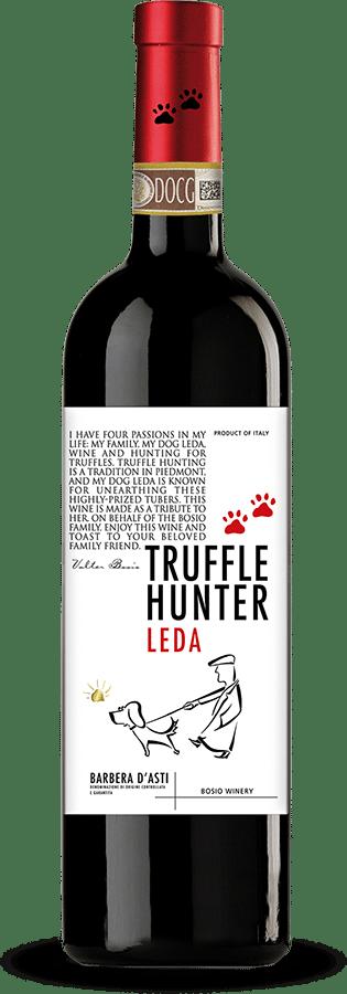 Truffle Hunter Barbera d'Asti